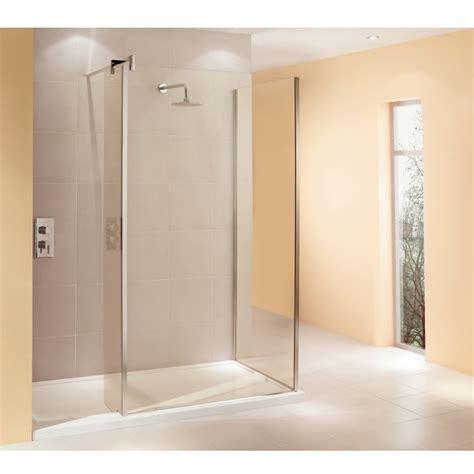 1700 Shower Enclosure - manhattan 8 walk in 1700 x 800 corner shower enclosure