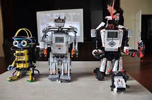 Embassy Supports Robotics Workshop for Kids | U.S. Embassy ...