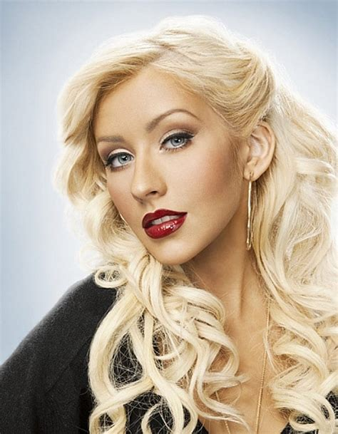 Best Christina Aguilera Burlesque Ideas And Images On Bing Find