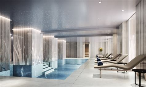 new spa openings in 2017 the spa
