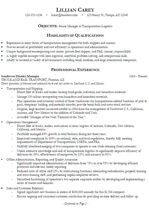 Fundraising Resume Qualifications by Malinovskiydima519 февраля 2014