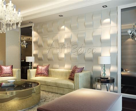 dining room ideas for small spaces appealing contemporary wall decor for living room 21