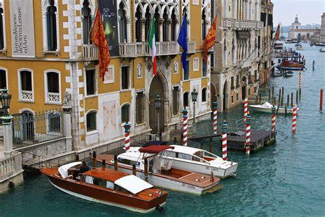 Venice A Historic Romantic And Cultural City Travel