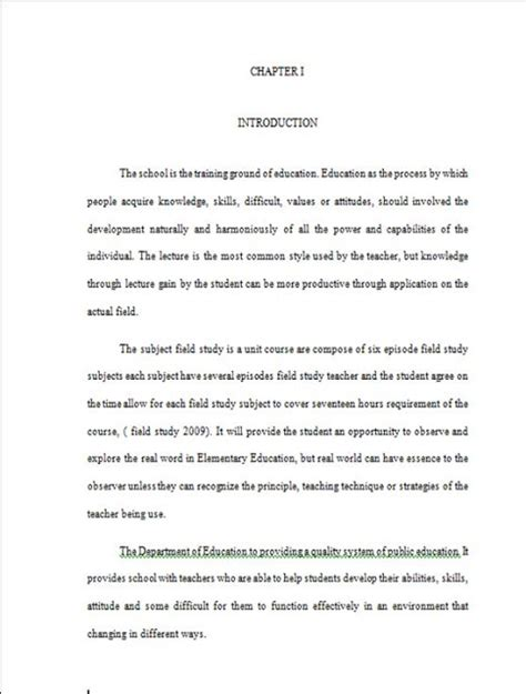 Dissertation database usa mfa creative writing distance learning how to write a psychology report introduction how to write a good essay introduction how to write a narrative essay pdf
