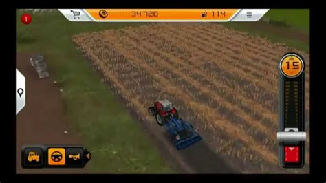 farming simulator 14 mobile farming simulator 14 mobile