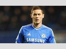 Tactical Analysis Why Nemanja Matic is so crucial to