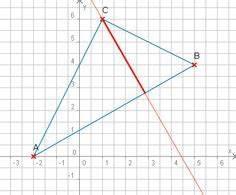Nullstelle Berechnen Online Rechner : graph der 1 ableitung und ausgangsfunktion gut ~ Themetempest.com Abrechnung