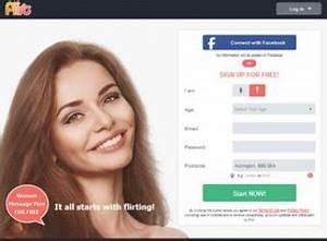 flirt dating sites uk and ireland