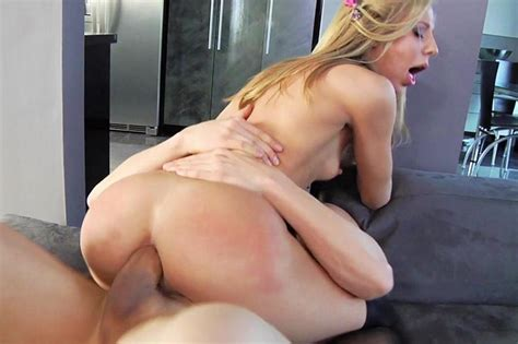 Swedish Online Sexy Film Xxx Pics