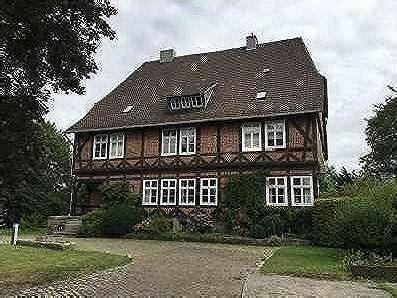Haus Kaufen Hannover Schulenburg by H 228 User Kaufen In Schulenburg Pattensen