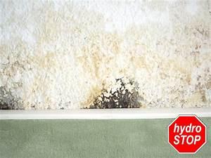 Flecken An Der Wand Ausbessern : teurer sanierungsfall und schimmel nach rohrbruch ~ Lizthompson.info Haus und Dekorationen