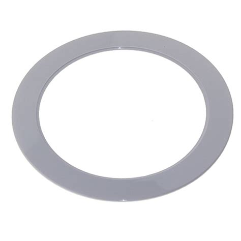 recessed lighting recessed lighting trim rings
