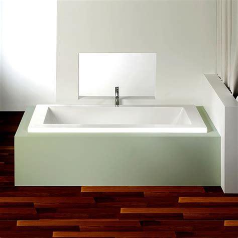 in tubs alcove flory de colt 5 189 bathtub whirlpool air or soaking
