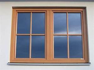 Fenster 3 Fach Verglasung : fenster hersteller holz alu ~ Michelbontemps.com Haus und Dekorationen