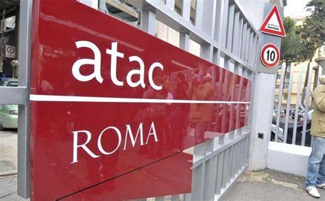 percorso atac mobile calcola percorso atac roma come usare l app mobile per i