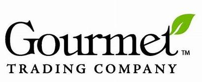 Gourmet Trading Company Lauren Release Press Rosario