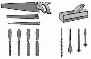 Altes Werkzeug Holzbearbeitung : werkzeug zur holzbearbeitung altes werkzeug zur holzbearbeitung eur 8 00 picclick de altes ~ Watch28wear.com Haus und Dekorationen