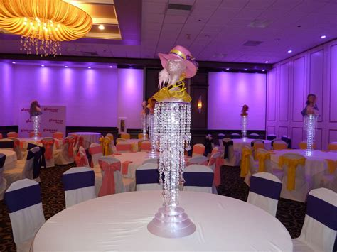 Egyptian Party Decorations For Adults
