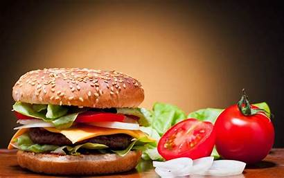 Burger Wallpapers Fast Hamburger Backgrounds 1080p Px