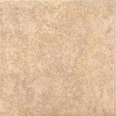 pergo floor covering caribe stone decorative borders travertine star noce tile stone flooring online directory