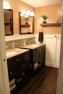 separate vanity bathroom master bed bath makeover vanities vanity bathroom