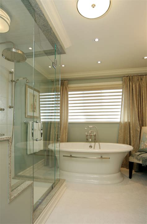 kohler bathroom design ideas fantastic coralais kohler decorating ideas