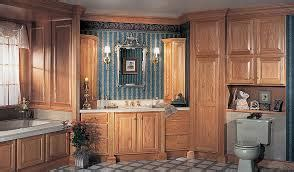 merillat kitchen cabinets complaints merillat cabinet reviews 1 perferred brand by builders