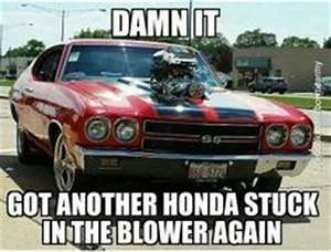 184 Best Drag r... Muscle Car Racing Quotes