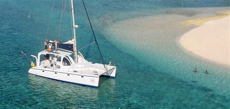 Catamaran Cruise Pictures by Private Catamaran Sunset Dinner Cruise Deals Mu