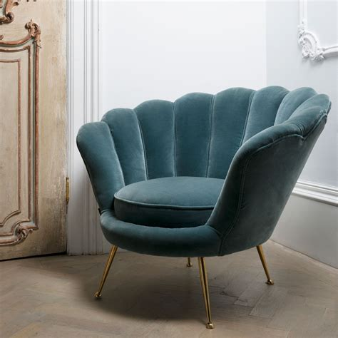 sofas and chairs eichholtz trapezium designer chair art deco inspired turquoise sweetpea willow