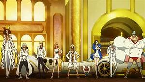 One Piece Folgen Deutsch Stream : one piece film gold 2016 deutsch stream online ganzer film streamcloud online ~ A.2002-acura-tl-radio.info Haus und Dekorationen