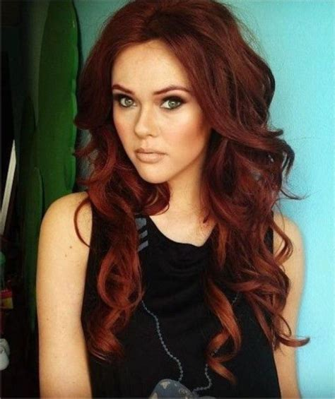 hair color ideas  brunette  hairstyles