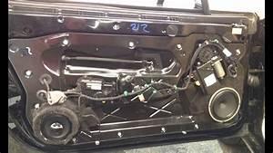 2011 Bentley Continental Gt Audio Upgrade