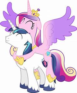 MLP Cadence R34 - Bing images
