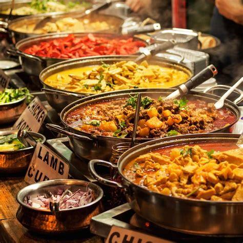 tajin moroccan cuisine muslim wedding invitation futureclim info