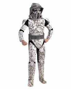 Deguisement Haut De Gamme : d guisements star wars costumes adulte et enfant funidelia ~ Melissatoandfro.com Idées de Décoration