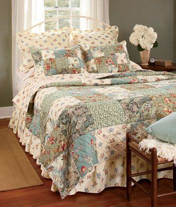 best 20 country quilts ideas on patchwork