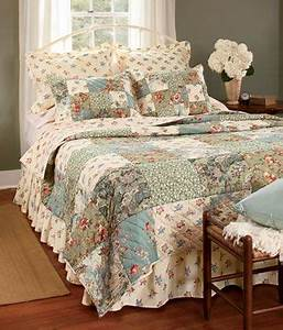 Best 20+ Country Quilts ideas on Pinterest Patchwork