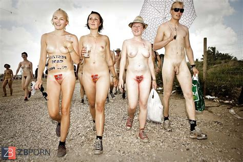 Groups Of Nude People Vol Zb Porn