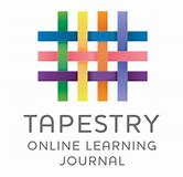 Image result for tapestry logo