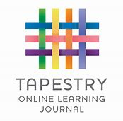 Image result for tapestry eyfs