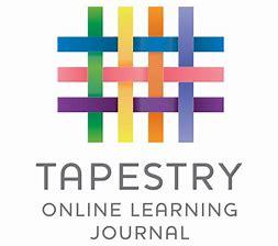 Image result for tapestry logo