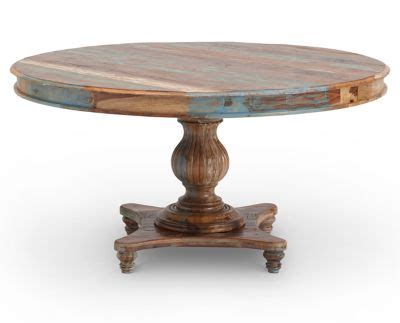 rainforest  dining table furniture row
