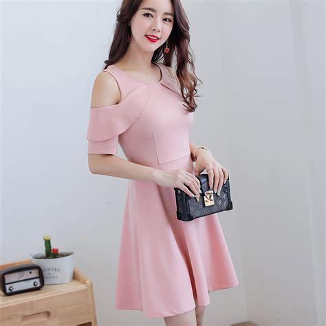 buy summer dress women clothing bodycon