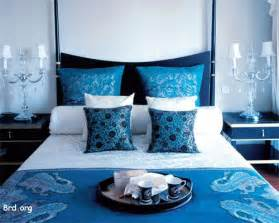 blue room decorating home decoration collection