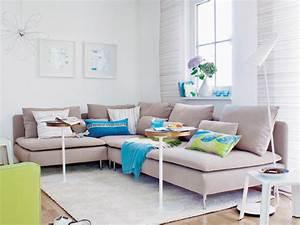 Wohnzimmer Vorher Nachher : vorher nachher umstyling im wohnzimmer bg ~ Watch28wear.com Haus und Dekorationen
