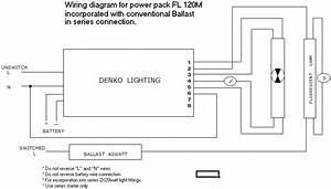 Denko Lighting Pte Ltd