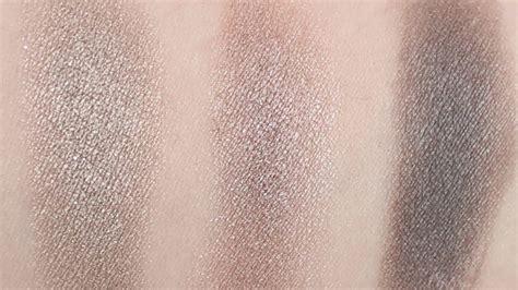 eyeshadows  enhance blue green eyes