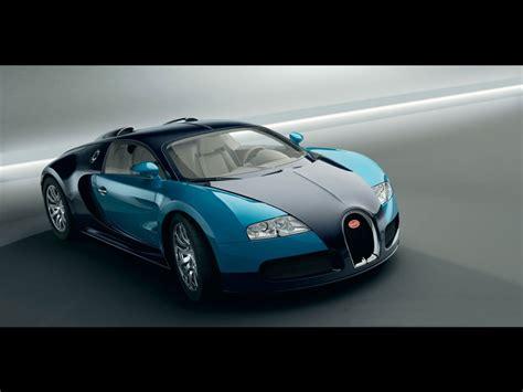 Bugatti-v16-turbo-wallpapers