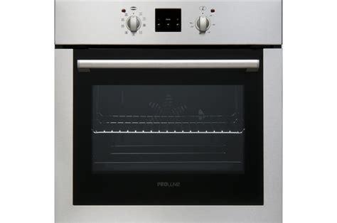 cuisine multifonction pas cher four encastrable proline pom 567 ss 3698289 darty